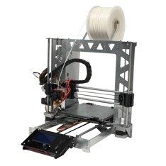 Kitprinter3D - Prusa P3Steel