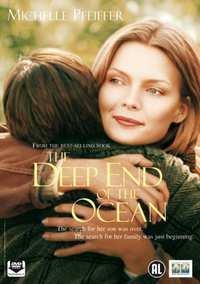 aussi-profond-que-locean-dvd-1999