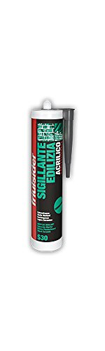 friulsider-s3001-construction-acrylic-sealant-310-ml-white-ral9010-paintable-repair-small-crepe-slot