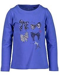 blue seven Camiseta de Tirantes para Niñas