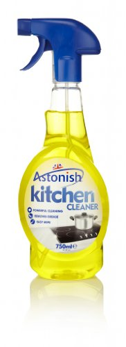 astonish-kitchen-cleaner-750ml-x-3