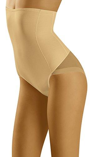 wolbar-mutande-contenitive-per-donna-suprima-beige-m