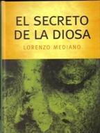 El Secreto De La Diosa