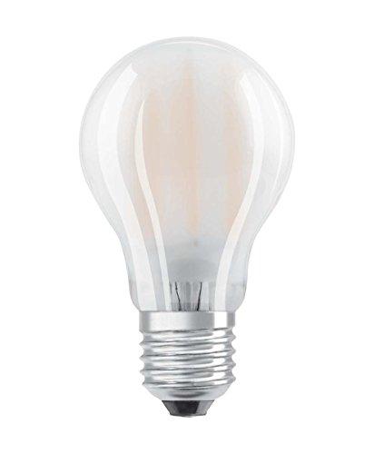 Osram Außenanwendung in geeigneten Leuchten möglich