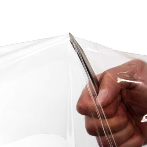ORAGUARD® 270 Stone Guard Film Autofolie 3m x 1,26m Lackschutzfolie Lackschutz Steinschlagschutz-Folie Wrapping Folie Glanz