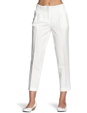 Henry Cotton's Pantalón - para mujer