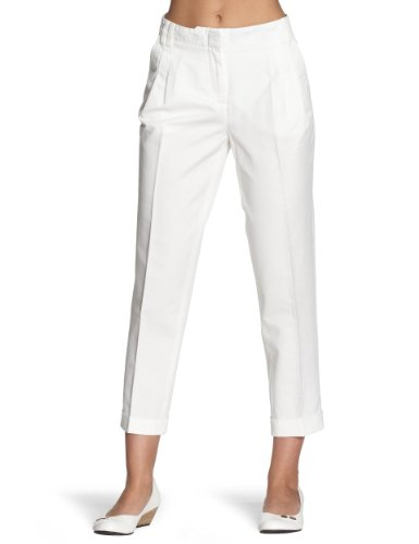 Henry Cottons Regular Fit - pantaloni Chino da donna #N/A 68 (It 42)