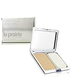 La Prairie Cellular Treatment Foundation Powder Finish - Beige Dore (New Packaging) 14.2g/0.5oz