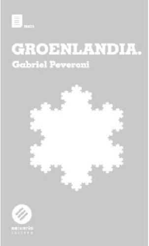 Groenlandia (Territorios ocupados n 1)