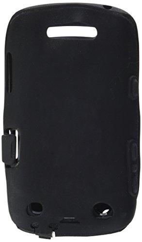 Otterbox Commuter Case für BlackBerry Curve 9350/60/70 schwarz Otterbox Blackberry Curve