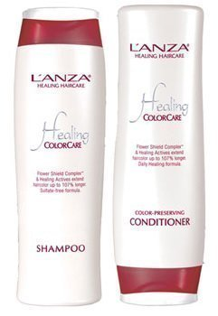 lanza-healing-color-care-color-preserving-300-ml-shampoo-250-ml-conditioner-combo-deal