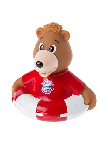 FC Bayern München Bade-Berni, Schwimmente