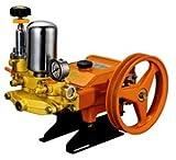 Xtra Power Spray Pump HTP Hi-Max-IC022