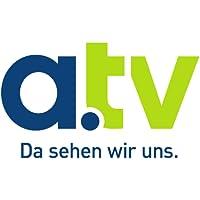 augsburg.tv