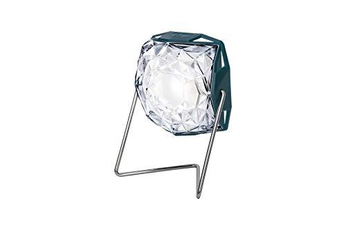Little Sun Diamond Solarlampe -
