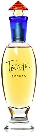 Rochas Tocade Eau de Toilette Spray 100 ml