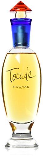 Rochas - Tocade - Pour femme - Eau de Toilette Vaporisateur Rechargeable - 100ml
