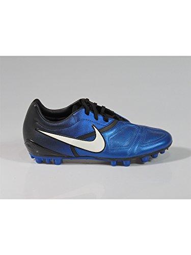 Nike , Herren Sneaker ND