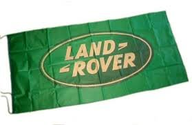 bandera-land-rover-150cm-x-75cm-defender-freelander-discovery