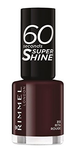 rimmel-london-60-seconds-super-shine-vernis-a-ongles-8-ml