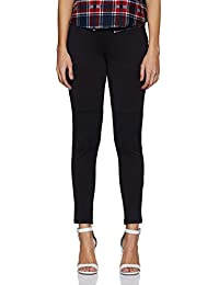 ABOF Women's Skinny Pants