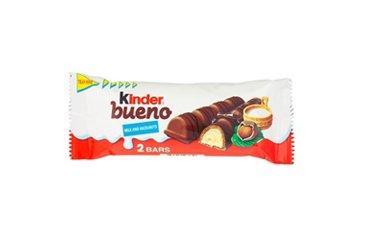 kinder-bueno-box-of-30