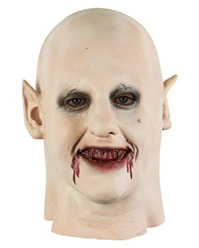 en Foamlatex Maske ()