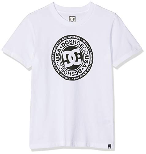 0f974706f034a Shoe tees the best Amazon price in SaveMoney.es