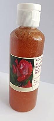 Colonia de Rosas - Concentrada de Mi Jardín, Abre caminos, Desatracadaras atraen el amor, buena suerte, la sal