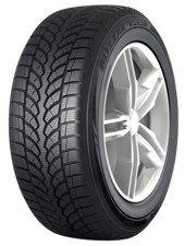 Bridgestone blizzak lm-80 evo - 215/65/r16 98h - e/c/71 - pneumatico invernales (4x4)