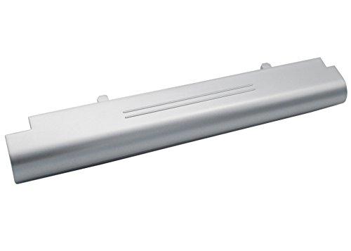 CS-KH500NT Laptop Akkus 2200mAh Kompatibel mit [KOHJINSHA] K600, K800, L500X, SA, SA1F00A, SA1F00H, SH, SH6, SH8, SR Series, SR8, V800 Ersetzt NBATZZ04, NBP3A61 -