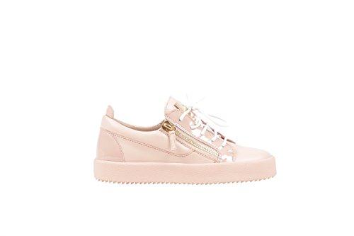giuseppe-zanotti-design-femme-rs7000000pink-rose-cuir-baskets