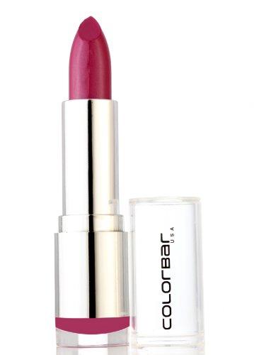 Colorbar-Velvet-Matt-Lipstick