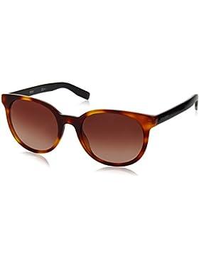 Boss Orange Sonnenbrille (BO 0256/S)