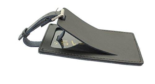 veritable-bagages-black-label-en-cuir-porte-couverture-tag