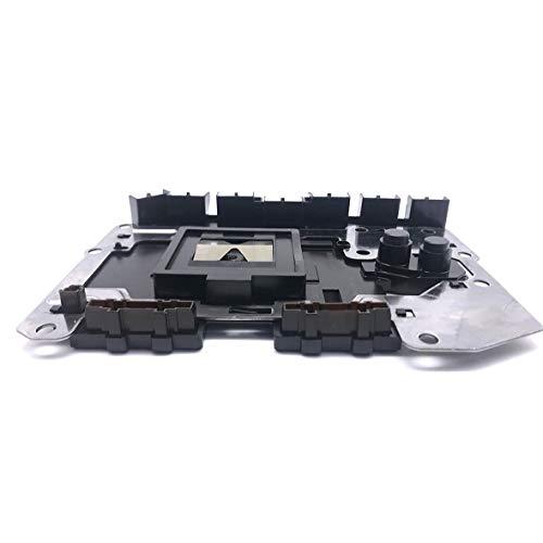 Monllack RE5R05A A5SR1 / 2 TCU 0260550023 Getriebesteuergerät Für Infiniti 02-ON - Frontier Nissan 2009
