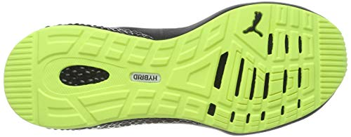 Zoom IMG-3 puma hybrid nx daylight scarpe