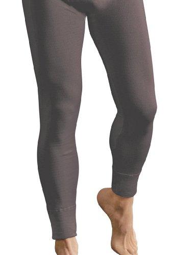 Eurotshirts-Legging-sous-vtement-thermique-pour-homme