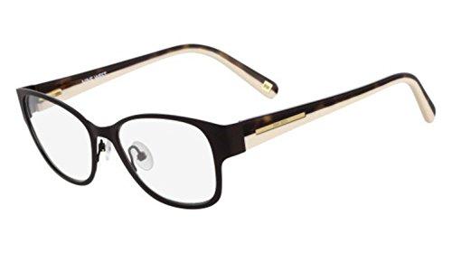 Brillen NEW WEST NW1061 210 BROWN