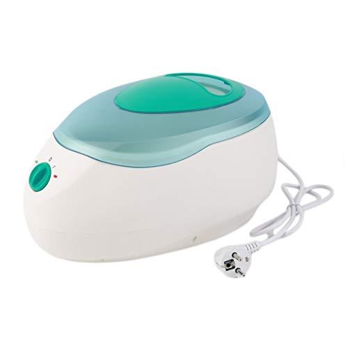Sairis Paraffin-Therapie-Bad-Wachs-Topf-Wärmer-Salon-Badekurort 200W 2 Niveauregelungs-Maschine 50Hz Frequenz