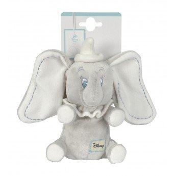 Disney - Peluche de Dumbo