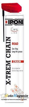 ipone-800642-x-trem-graisse-pour-chaine-route