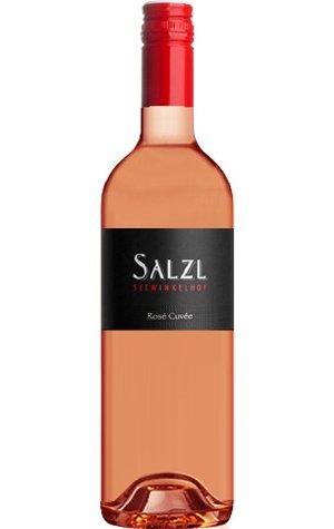 Salzl-Ros-Cuve-Seewinkelhof-075-L-2015-Roswein-trocken