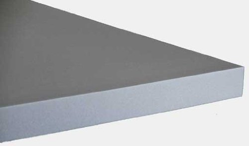basotect-r-akustikplatte-2-stuck-62x62x2cm-grau-zur-schallisolierung-schwer-entflammbar-b1