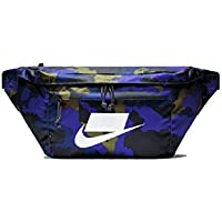 Nike 2018 Marsupio sportivo, 25 centimeters