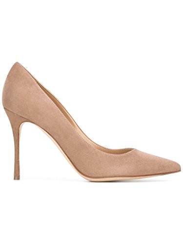 sergio-rossi-mujer-a43843mcaz0157-beige-gamuza-zapatos-altos