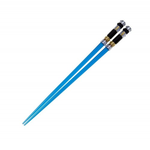 Kotobukiya KotGZ178 - Sammelfiguren, Star Wars Chopsticks Obi-Wan Kenobi, 23 cm