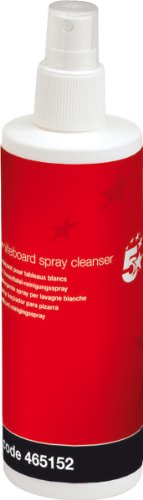 5-star-drywipe-cleaning-pump-spray-250ml