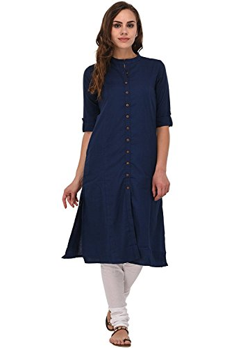 kurtis for women below 500 cotton kurti for women cotton kurtis for women kurtis for womens party wear kurtis for women below 500 kurtis for women below 300 kurtis for women cotton kurtis for women be
