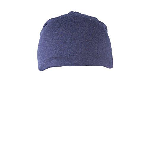 Sélection de bonnets très léger en coton, en diverses couleurs Style 03